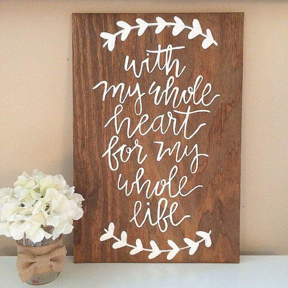 Beautiful Wedding Quotes ...