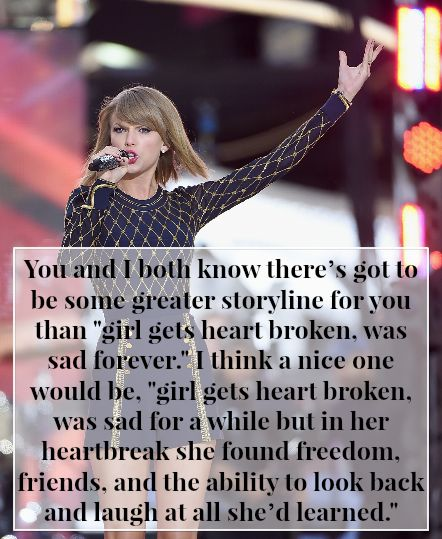 Celebrity Quotes Taylor Swift Quotes Quotess Bringing You The Best Creative Stories From Around The World