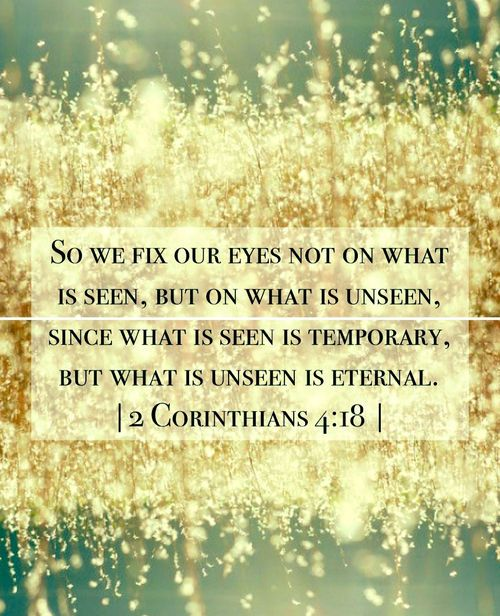 Image result for love verses bible glitter