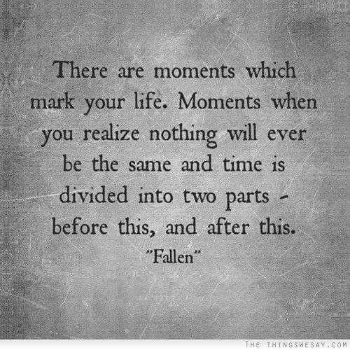 Life After Divorce Quotes Alluring Quotes About Missing  There Are Moments In Time That Will Always