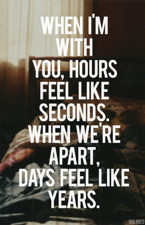 Long Distance Love Quotes 150 Relationship Quotes That Have
