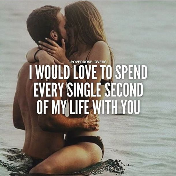 Love Quotes For Couples Long Distance Love Quotes  80 Quotes For Couples In Love