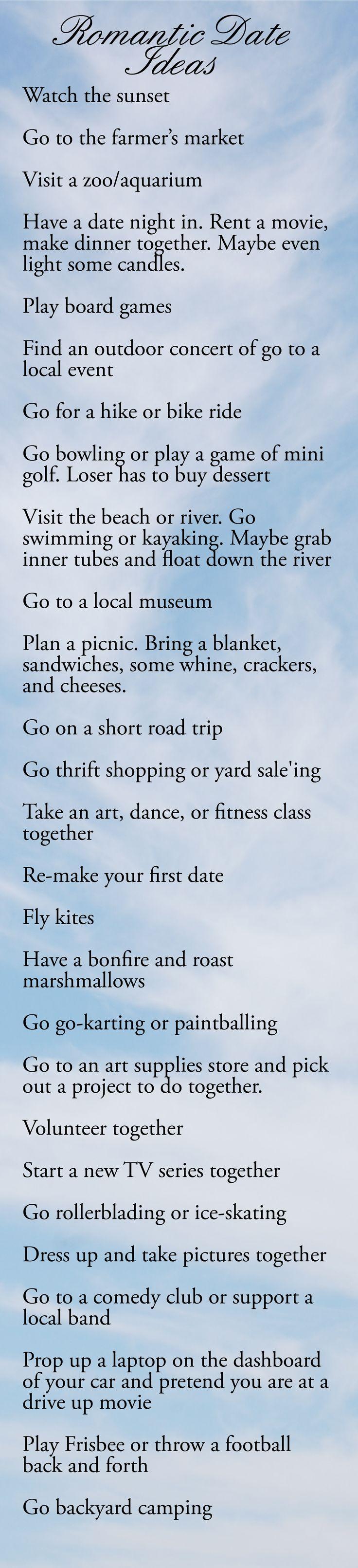 Long Distance Love Quotes Cheap Date Ideas Best Date Ideas