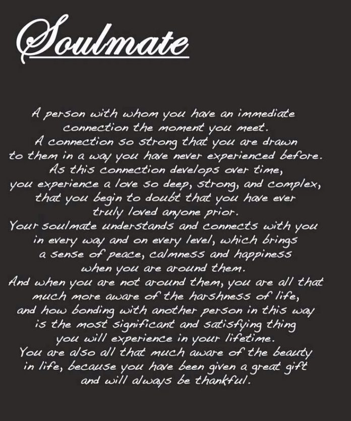 Long Distance Love Quotes This Is So True God Has Blessed Me