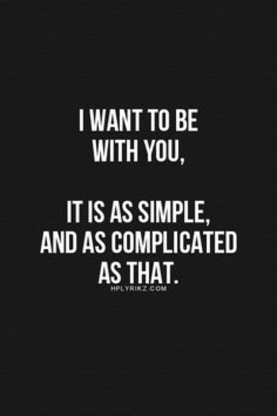 Long Distance Love Quotes Top 30 Cute Quotes For Relationship