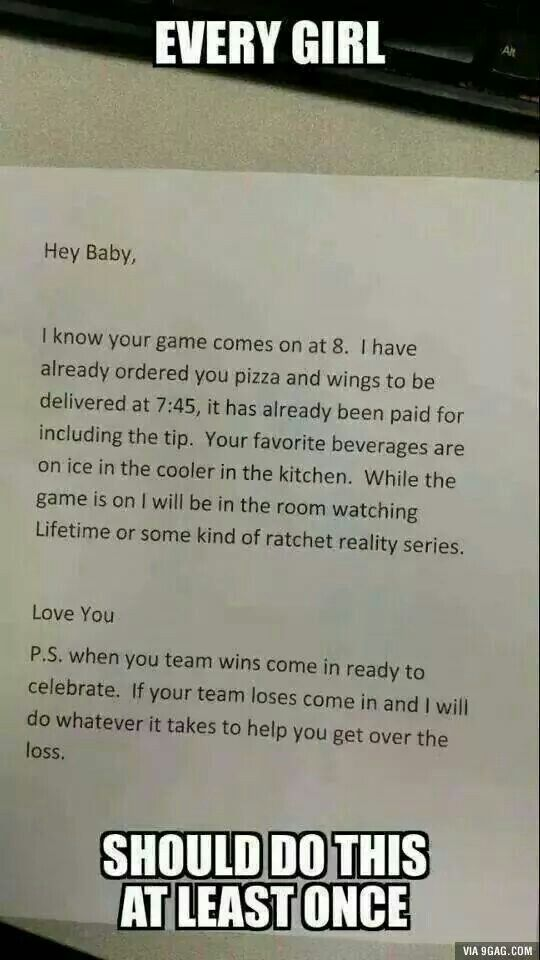 Long Distance Love Quotes Yes I Will Do This When We Get Married