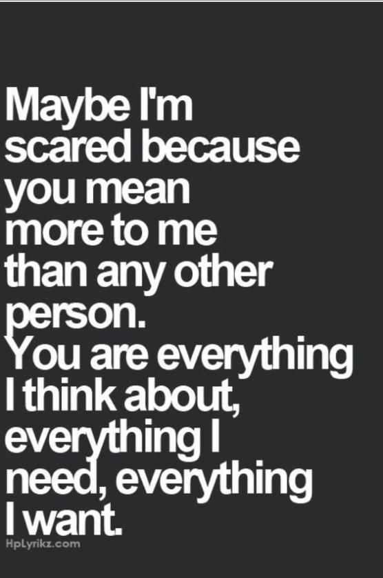 Love Quotes And Sayings For Him Entrancing Long Distance Quotes  30 Love Quotes For Him Love Quotes