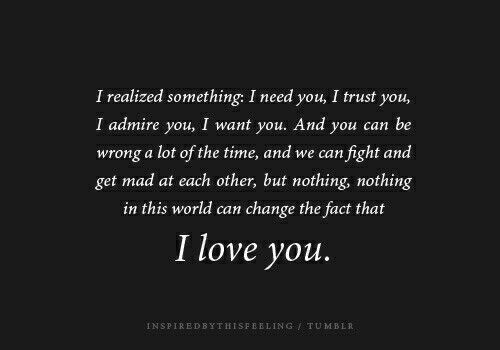 Long Distance Quotes I Love You Quotess Bringing You The