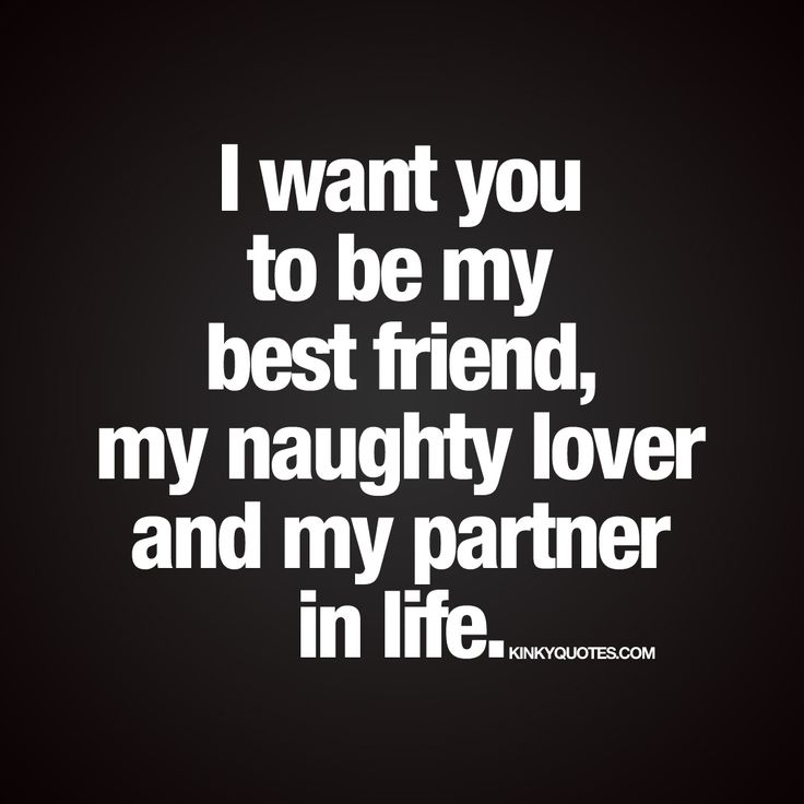 Long Distance Quotes I Want You To Be My Best Friend Lover And My