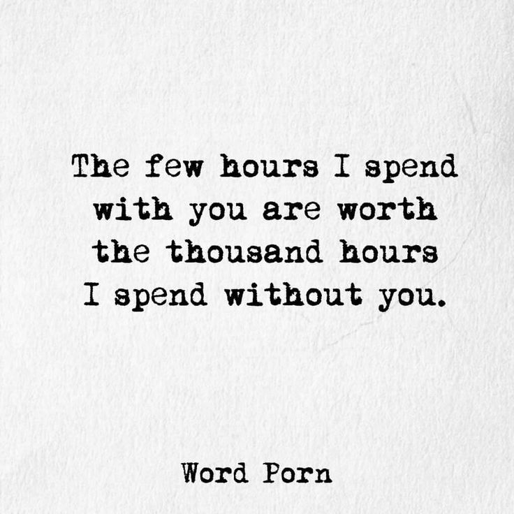Best long distance quotes