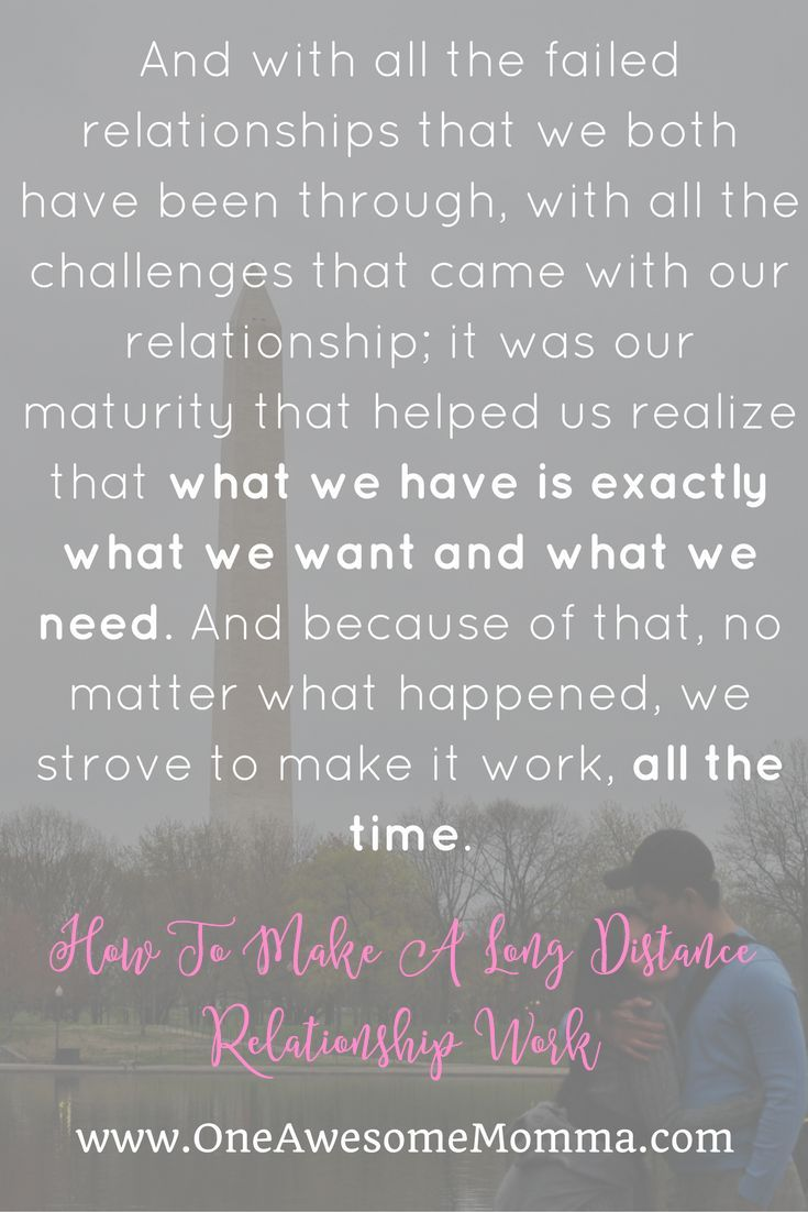 Quote About Relationships Long Distance Quotes  Long Distance  Long Distance Relationship
