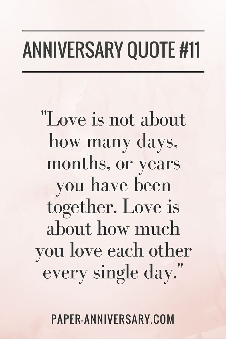 "Quotes About True Love Long Distance Quotes  So True Love This Anniversary Quote""Love"
