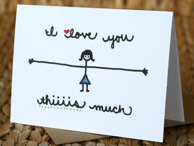 Long distance quotes these 22 super cute love notes are what makes long distance quotes thecheapjerseys Choice Image