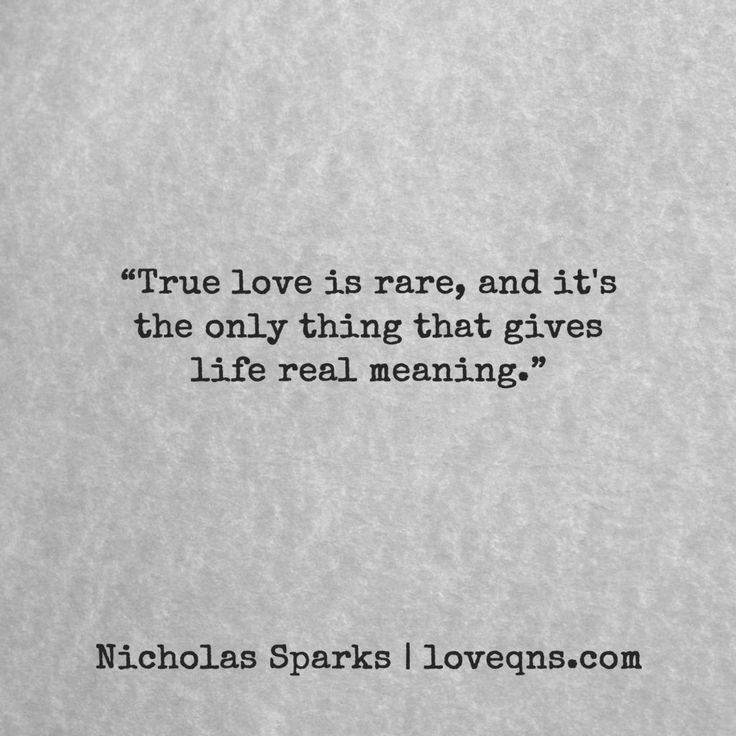"""Quotes With Meaning Best Long Distance Quotes  """"True Love Is Rare And It's The Only Thing"""