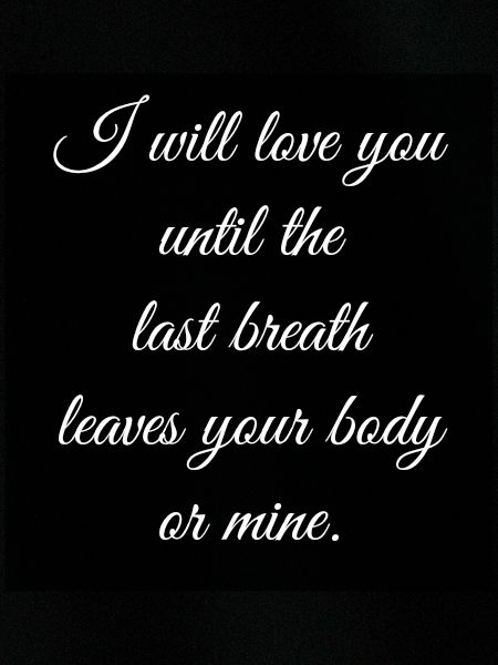 Most Romantic Love Quotes For Her Prepossessing Love Quotes For Her 50 Of The Most Inspiring Romantic Love