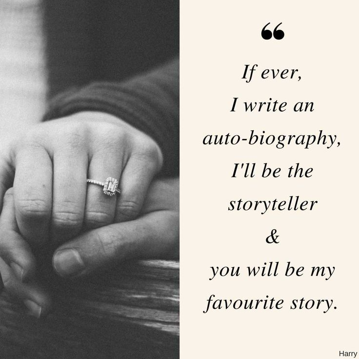 Most Romantic Love Quotes For Her Pleasing Love Quotes For Her Check The Best Quotes About Love Collection