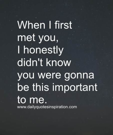 Funny Love Quotes For Her Best Love Quotes For Her Cute Quotes To Say To A Girl…  Quotess
