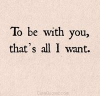 Love You Quotes For Him Fair Love Quotes For Her Cute Romantic Love Quotes For Him & Her