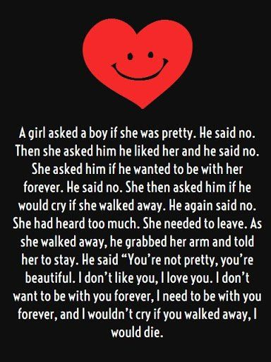 Long Love Quotes Mesmerizing Love Quotes For Her Funny Long Love Quote For Her…  Quotess