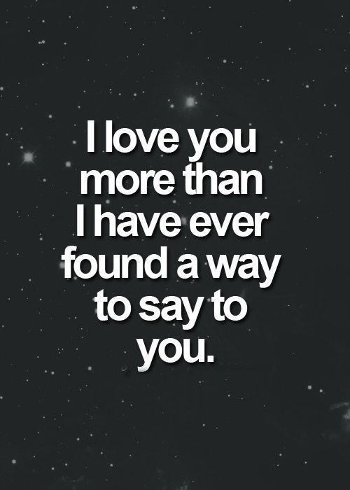 Short Love Quotes For Her Endearing Love Quotes For Her Happy Valentines Day Quotes For Her Funny