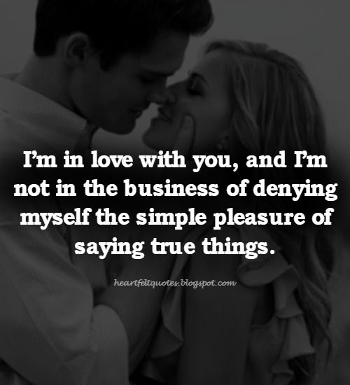 Romantic Love Quotes For Her Classy Love Quotes For Her Heartfelt Quotes Romantic Love Quotes And