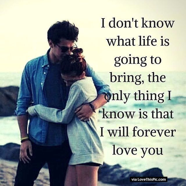 Love Quotes For Couples Amazing Best Love Couple Quotes  The Best Love Quotes
