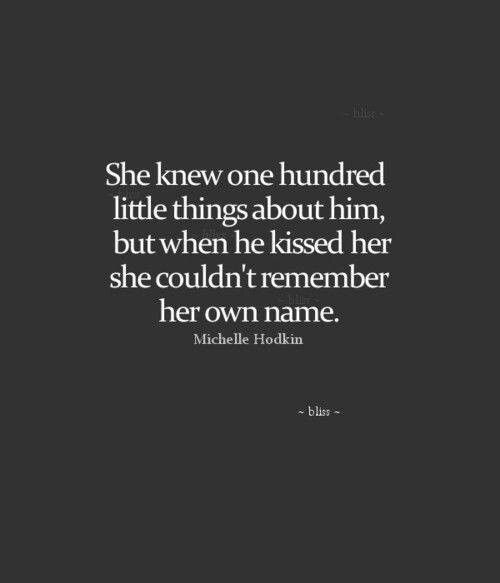 Perfect Love Quotes For Her Stunning Love Quotes For Her Perfect… Quotess  Bringing You The Best