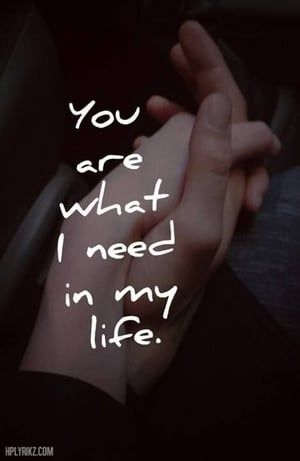 Images Love Quotes Glamorous Love Quotes For Her Sexy Flirty Romantic Adorable Love Quotes