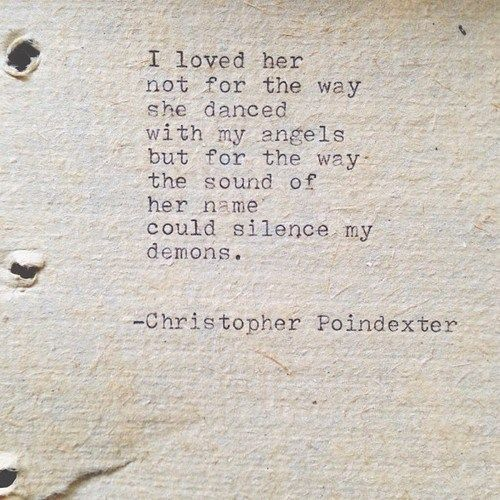 One Sentence Love Quotes Classy Love Quotes For Her These33Onesentencequoteswillblowyour