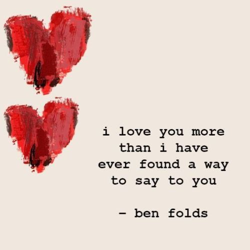 Love Quotes For A Husband Glamorous Love Quotes For Her Valentines Day 2017 Quotes For Husbandwife