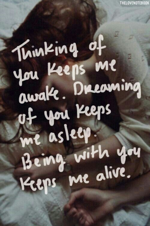 Love Quotes For Him 50 Adorable Flirty Sexy Romantic Love