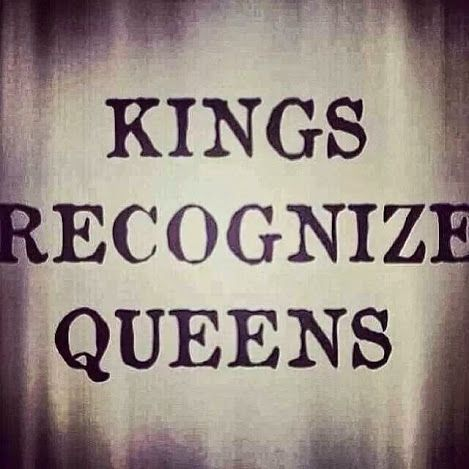 King And Queen Love Quotes Unique Love Quotes For Him Kings Recognize  Queensu2026 Quotess Bringing