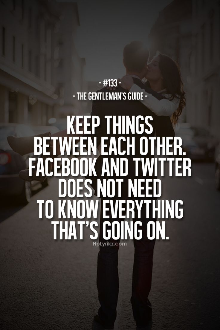 Quotes For Him Love Quotes For Him  The Gentleman's Guide  Photo  Quotess