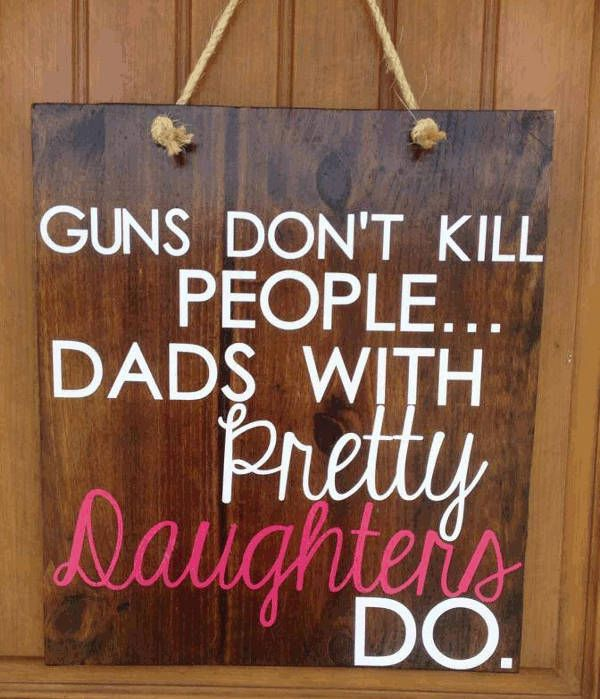 cute father daughter quotes