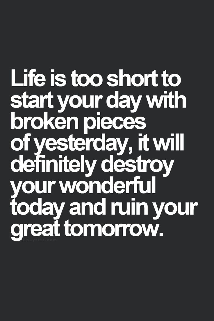 Great Quote On Life Quotes About Life  Quote From Www.andersonandgr……  Quotess