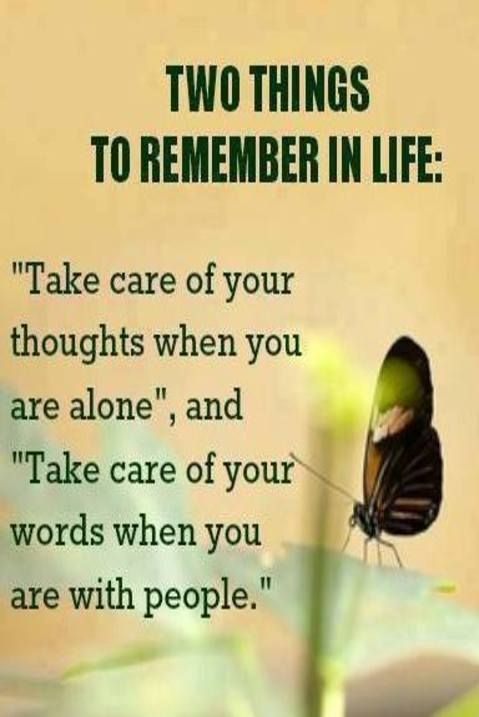 Inspirational Thoughts About Life Adorable Quotes About Life  Quotes Inspirational Positive Smart Life