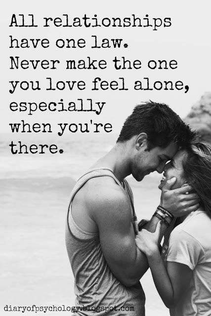 Quotes about Love : 10 inspiring quotes about healthy and ...