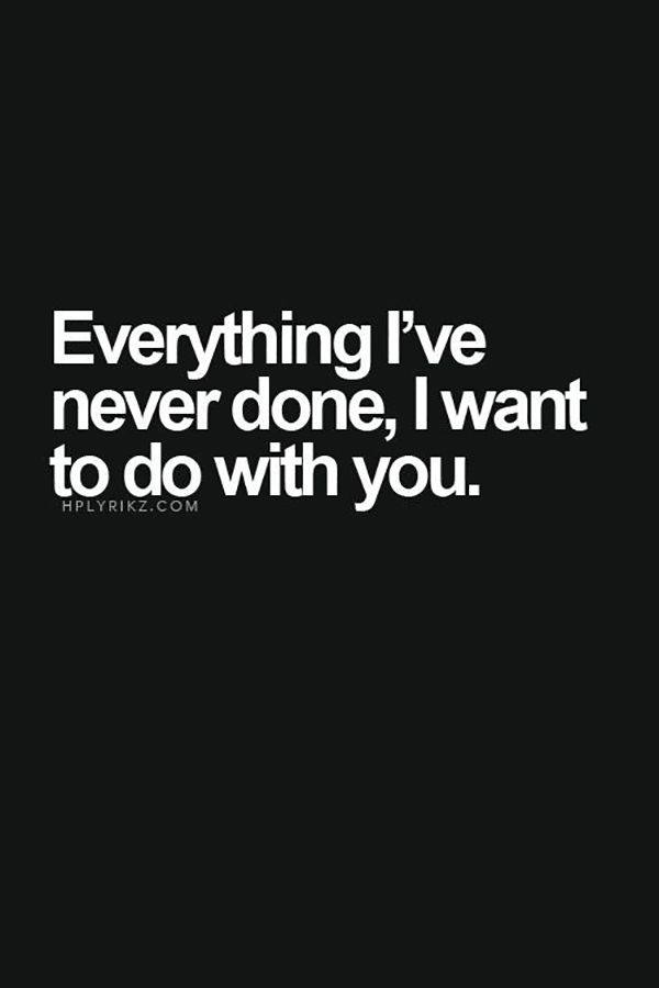 Simple Love Quotes For Her Alluring Quotes About Love  40 Simple & Totally Romantic Ways To Tell