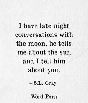 Nice Quotes About Love Inspiration Quotes About Love  Beautiful …  Quotess  Bringing You The Best