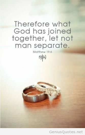 Bible Quotes For Wedding Stunning Quotes About Love  Christian Marriage Quotes…  Quotess