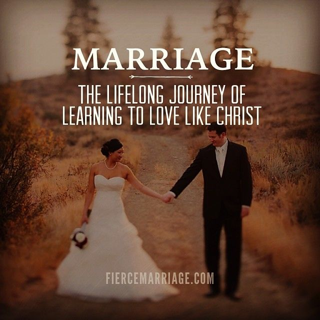 Christian Marriage Quotes Enchanting Quotes About Love  Encouraging Marriage Quotes & Images  Quotess