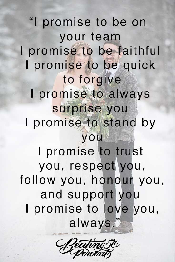 Quotes On Love And Trust Quotes About Love  I Promise To Be On Your Team…  Quotess
