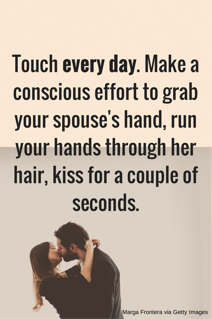 Quotes On Love And Marriage Quotes About Love  Make This A Daily Habit In Your Marriage