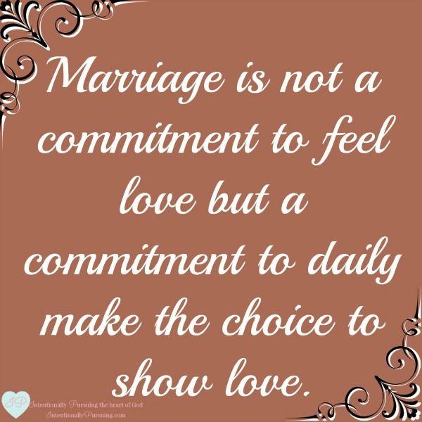 Marriage Commitment Www Pixshark Com Images Galleries