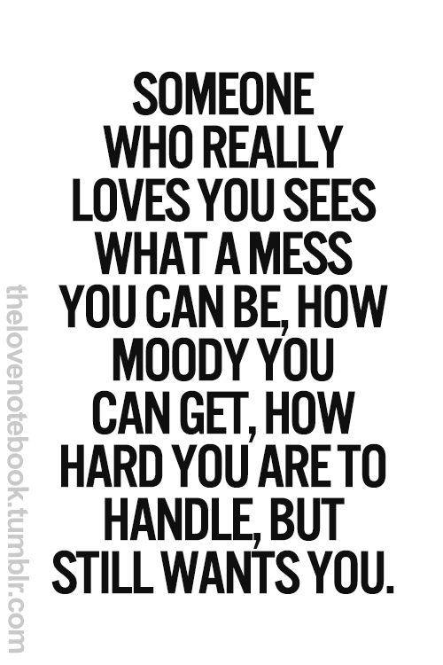 Love Quotes For Him : ... - Quotess | Bringing you the best ...