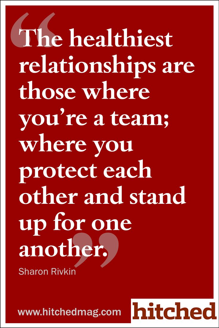 Love And Relationships Quotes Quotes About Love  The Healthiest Relationships Are Those Where