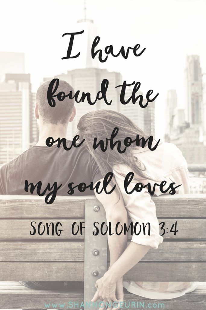 Love The One That Loves You Quotes Delectable Quotes About Love  The One Whom My Soul Loves  Shannon Geurin