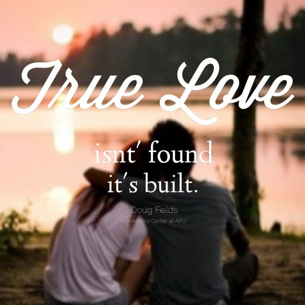 Love Quotes For Couples Simple Quotes About Love  The Ultimate Purpose Of Marriage Is Not To