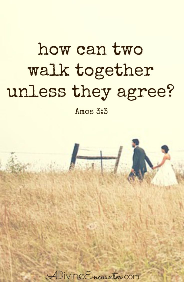 Christian Marriage Quotes Quotes About Love  Use This Ultimate List Of Biblical Prayers For