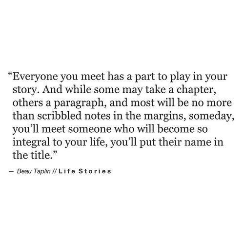 Quotes About Stories Beauteous Quotes About Soulmates  Beau Taplin  Life Stories…  Quotess